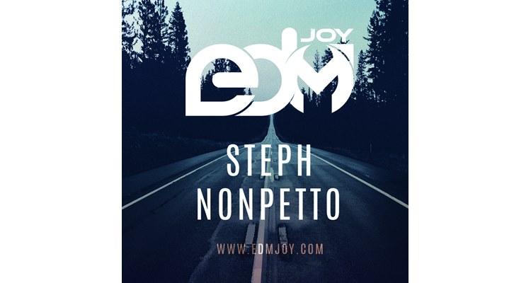 steph nonpetto