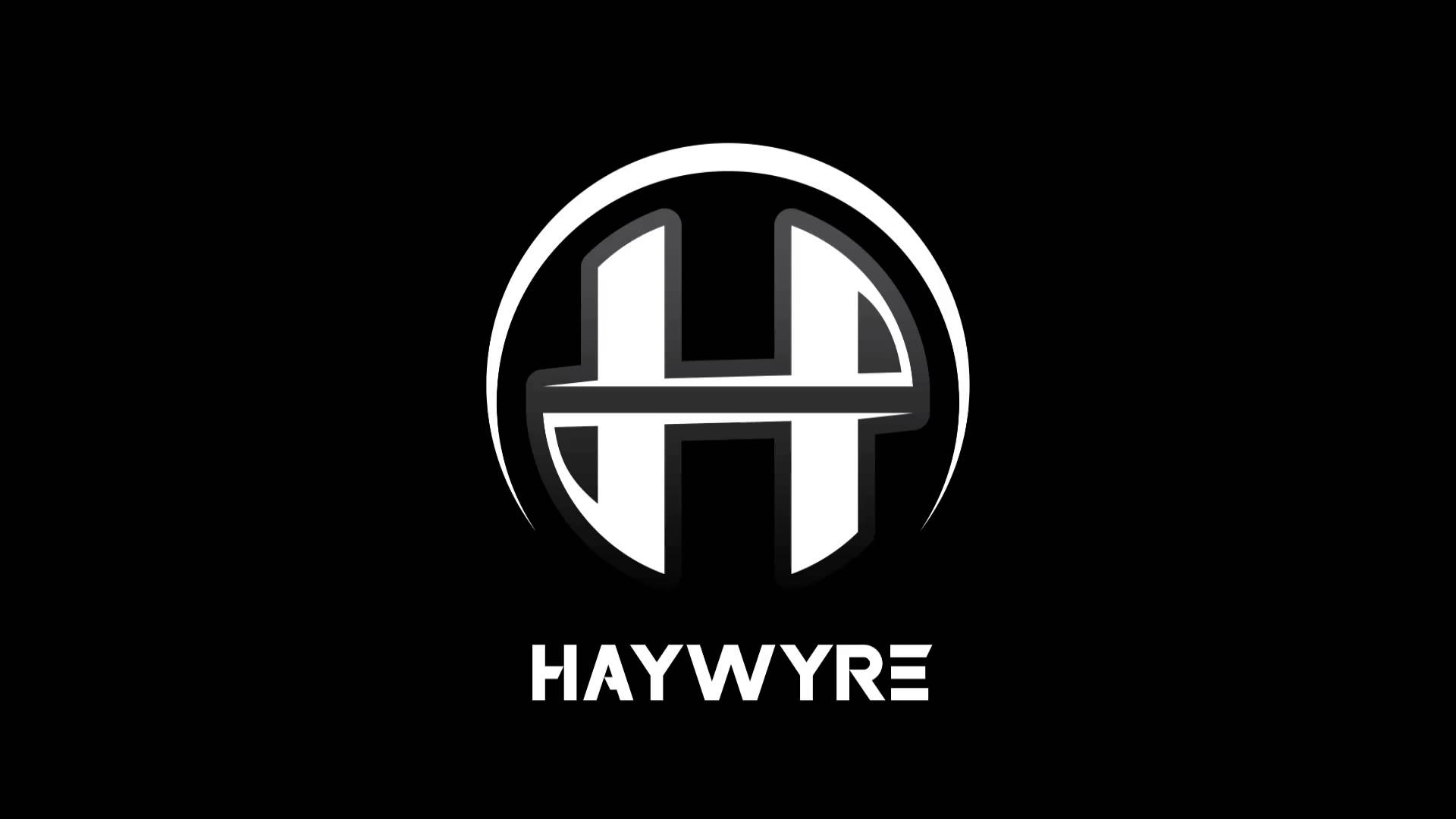 Haywyre strikes again edm joy edm music blog edm festivals haywyre strikes again edm joy edm music blog edm festivals electronic dance music news biocorpaavc