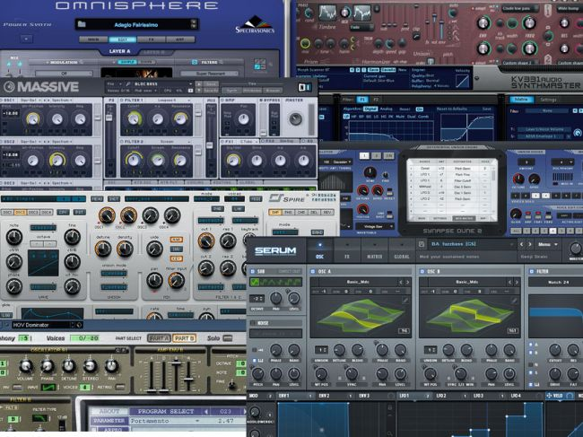 Valhalla Vst Bundle Crack
