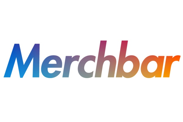spotify merchbar