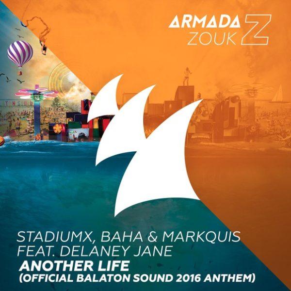 stadiumx balaton sound 2016 anthem