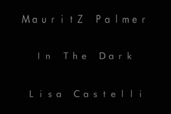 mauritz in the dark