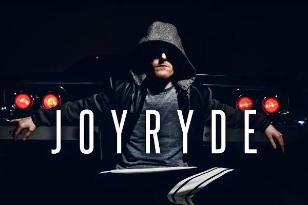joyryde diplo friends mix