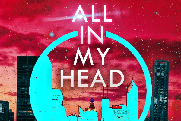 capture all in my head