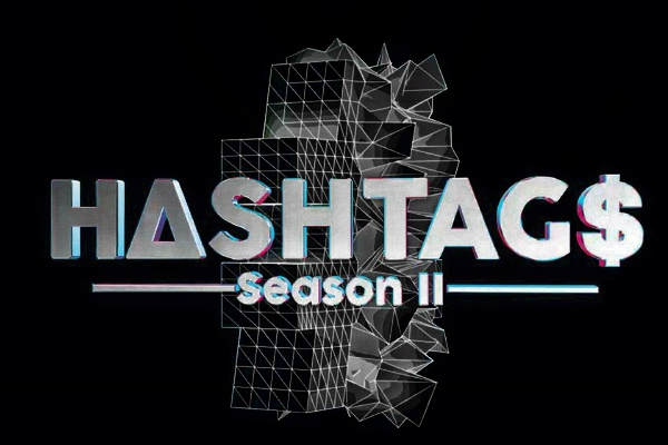 red bull hashtags season 2