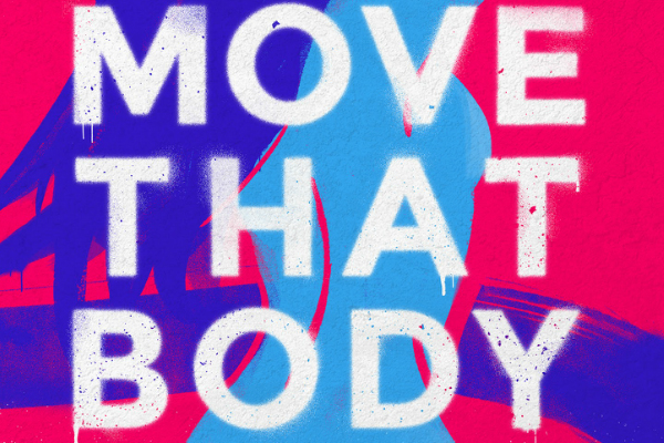pegboard nerds move that body
