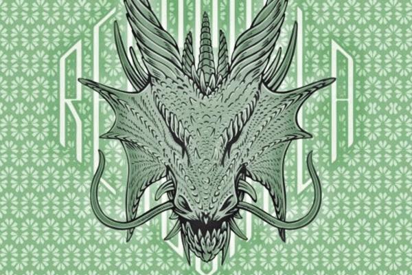 rehggalla dragon slayer
