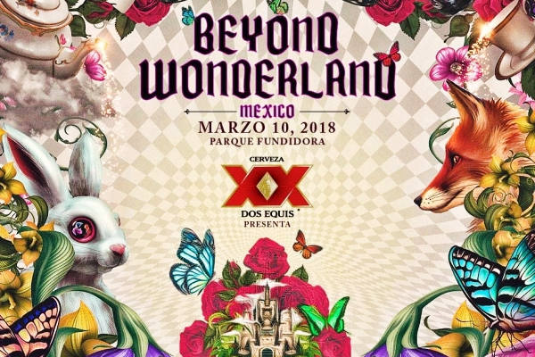 insomniac odessa beyond wonderland mexico announcement