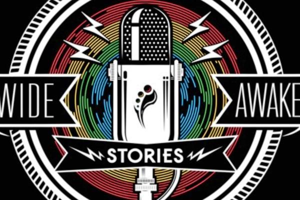 wide awake stories episode 014