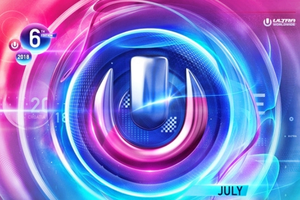 ultra europe 2018 phase one lineup