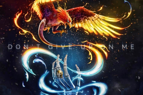 illenium kill the noise dont give up on me