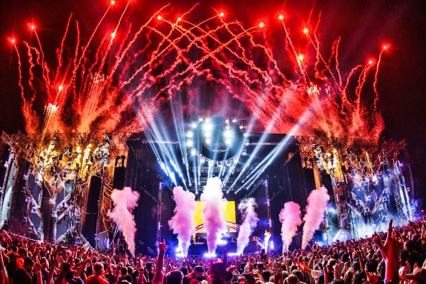 ultra south africa 2018 5th anniversary