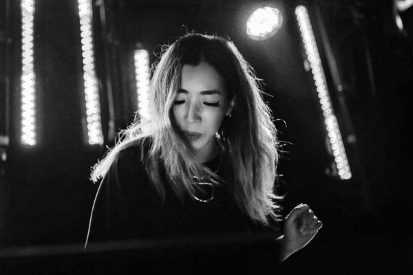 tokimonsta-roll-back-remix
