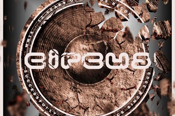 walter wilde pogman bass boom tyro remix