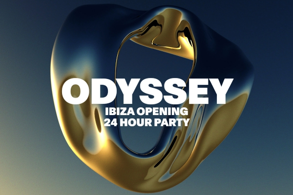 night league odyssey launch