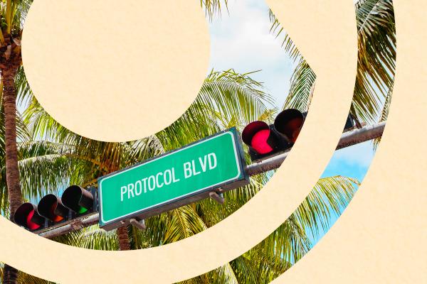 protocol vibes miami 2019