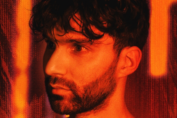 r3hab mike williams lullaby acoustic