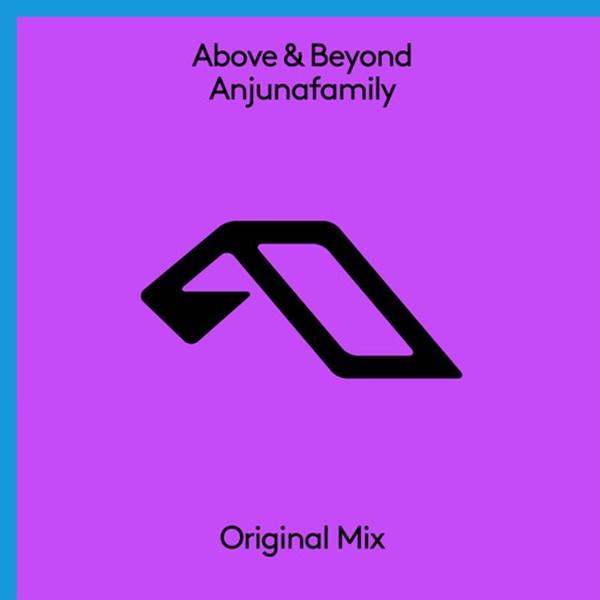 Above-Beyond-Anjunafamily