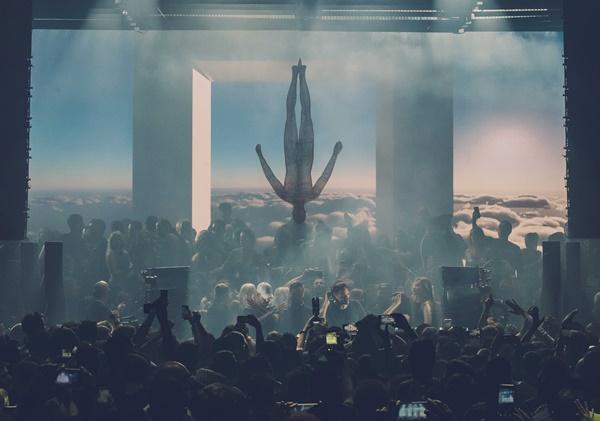Afterlife Ibiza 2019