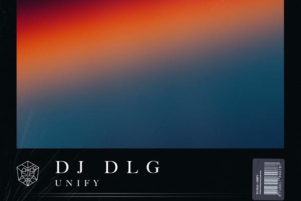 DJ DLG unify