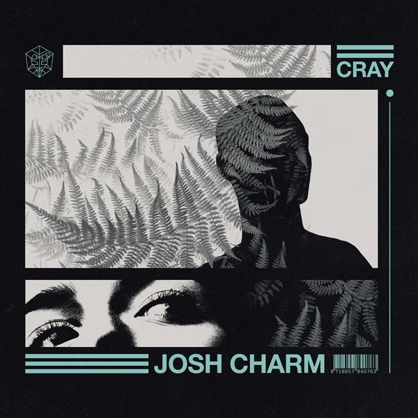 Josh Charm Cray