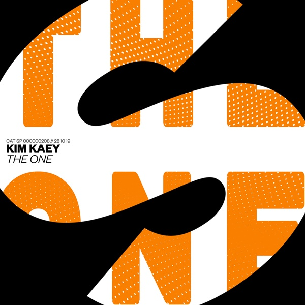 Kim Kaey - The One
