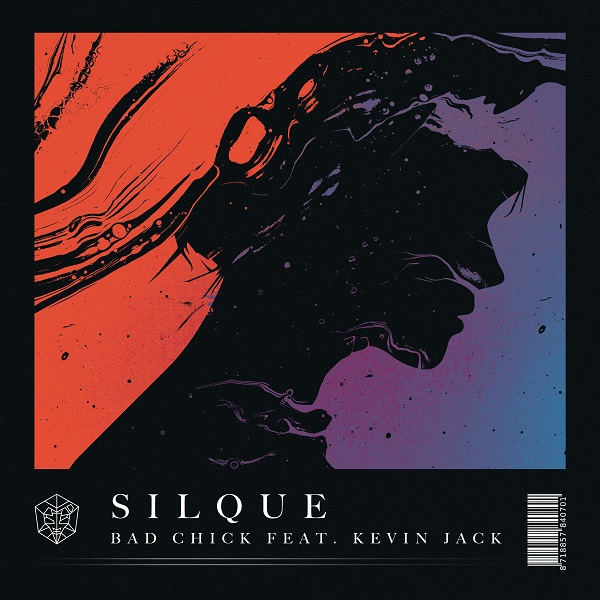 Silque bad chick