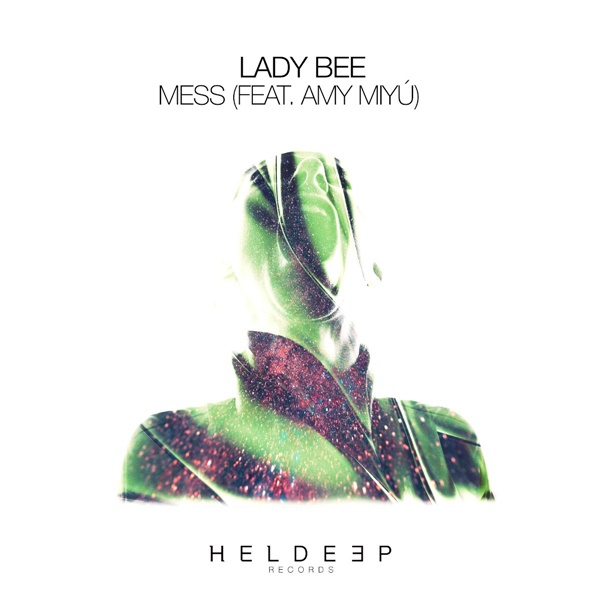 Lady Bee Mess