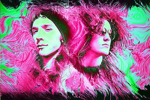 Au5 & Nasty Purple – Funk Ain't Even
