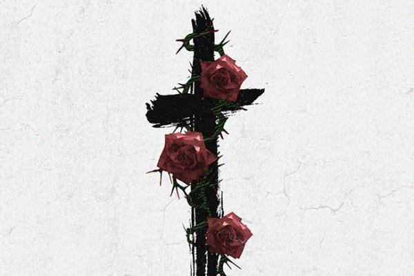SAINT JHn – Roses (Imanbek Remix)