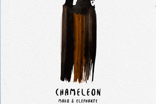 Mako & Elephante – Chameleon