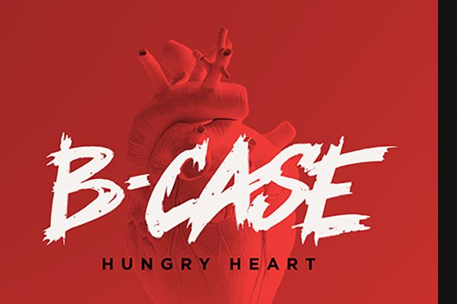 B-Case
