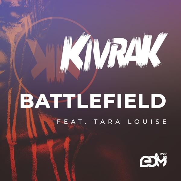 Kivrak Tara Louise Battlefield
