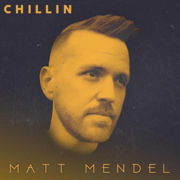 Matt Mendel
