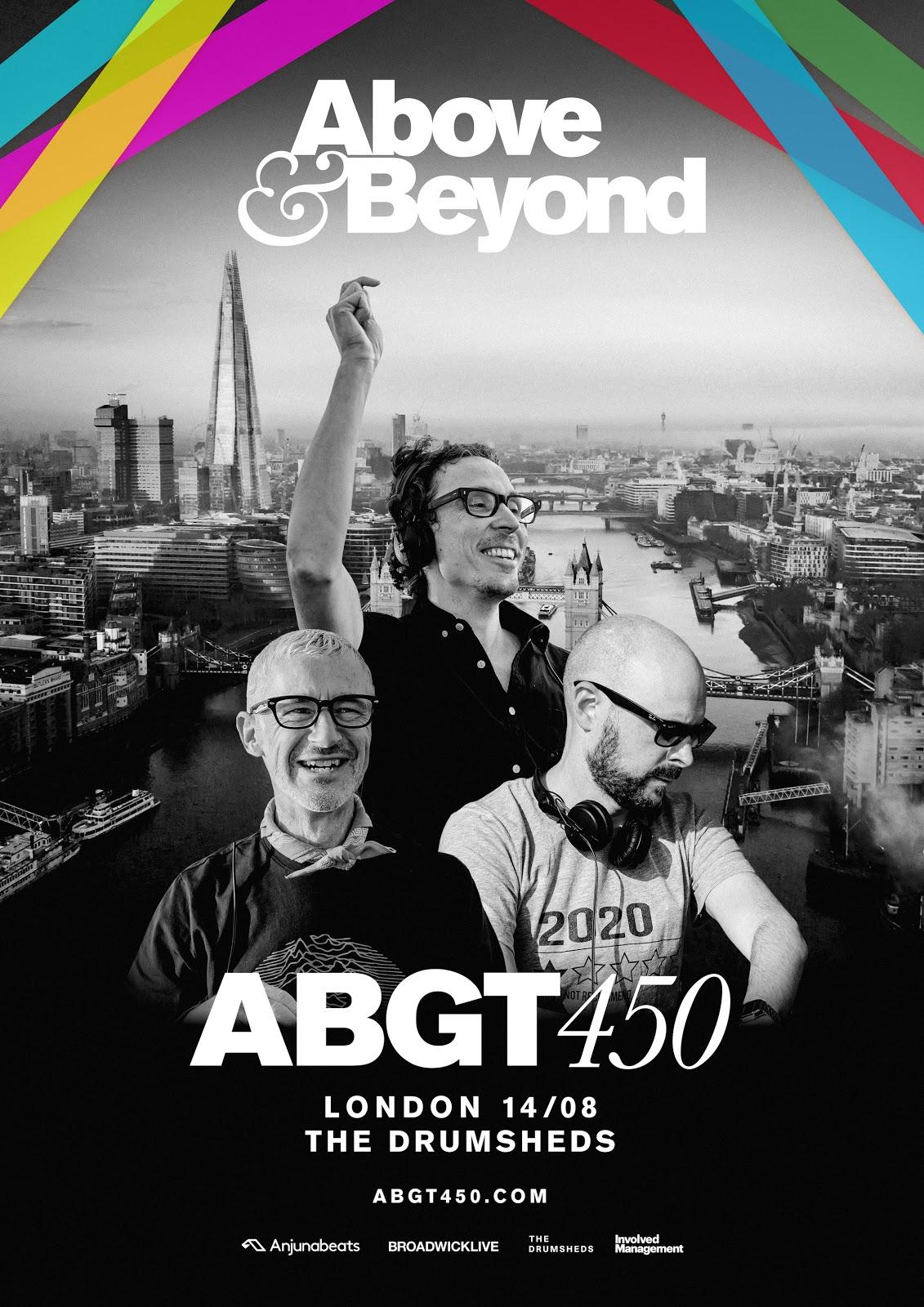 ABGT450 – Keyart – 01 LR