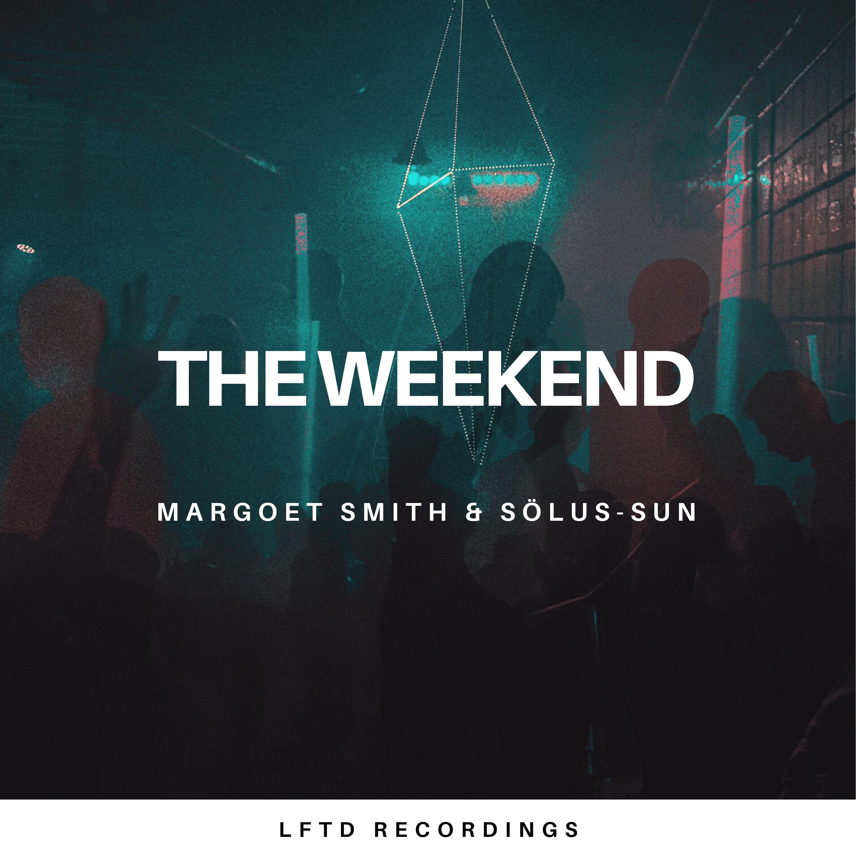 Margoet Smith Sölus-Sun The Weekend