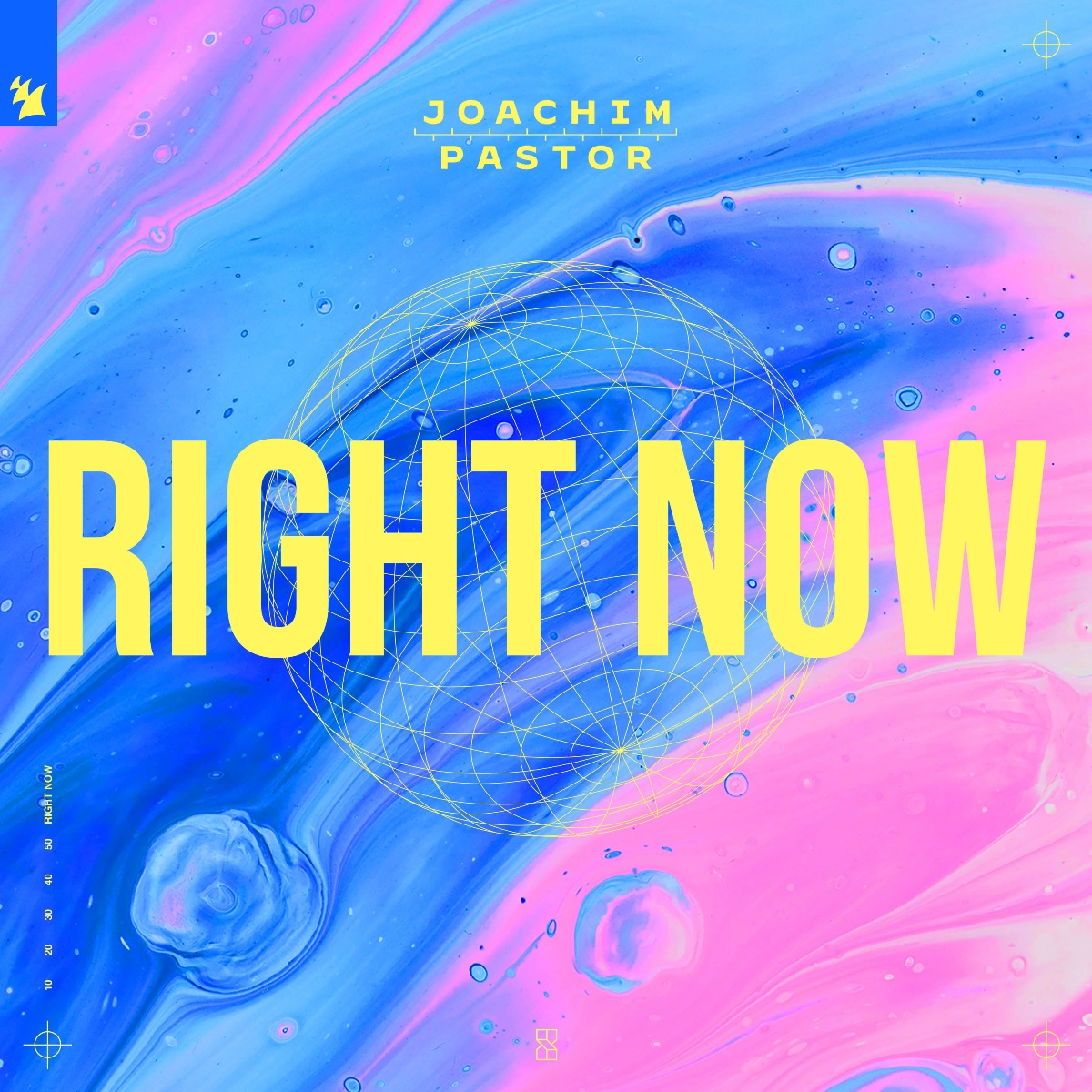 Artwork – Right Now (1)