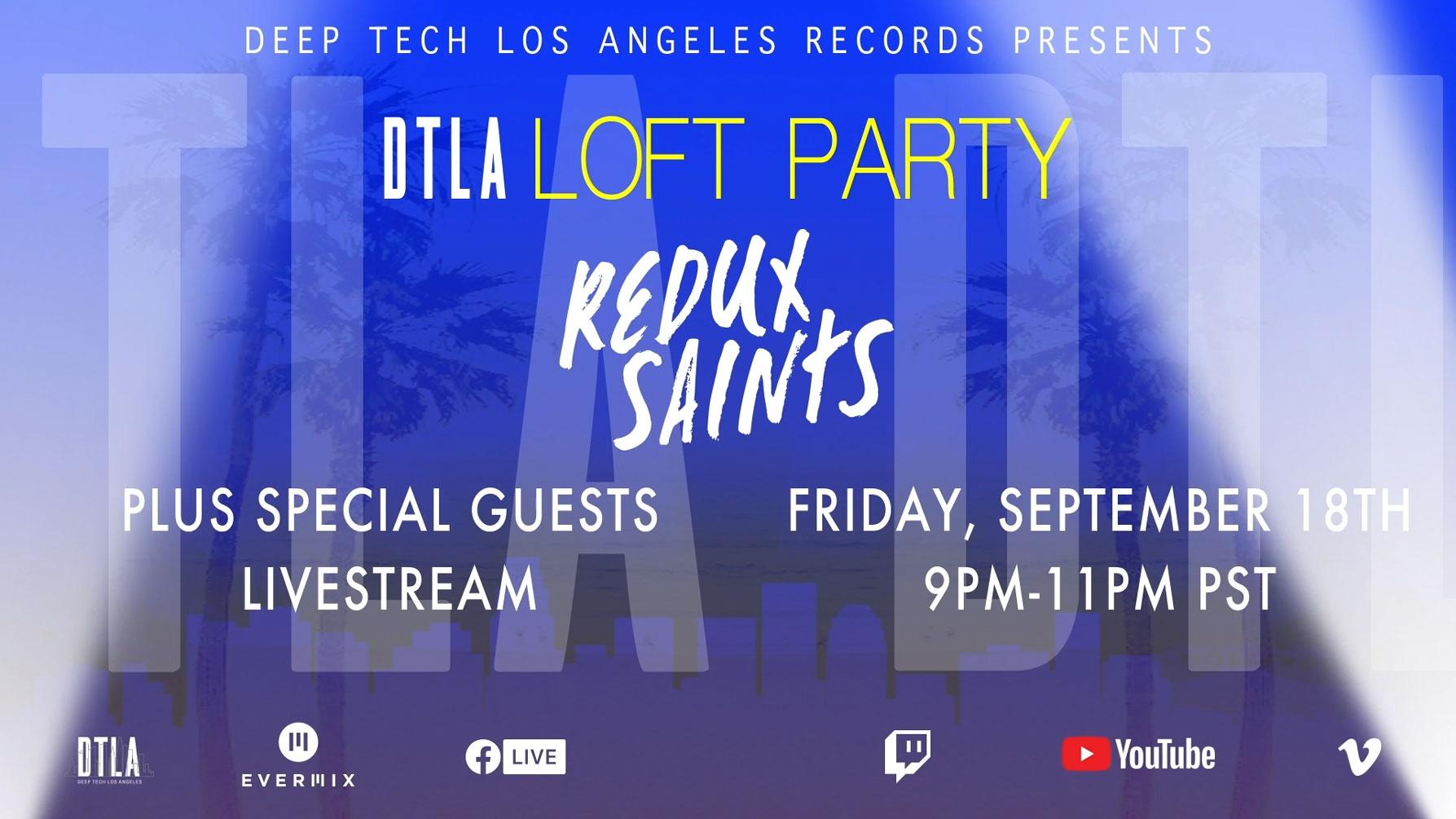 Deep-Tech-Loft-Party 18Sep