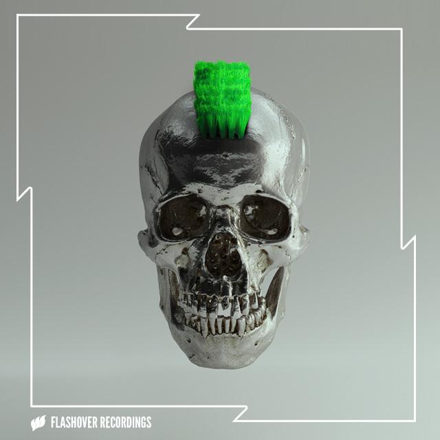 Ferry Corsten Punk Tom Staar Remix