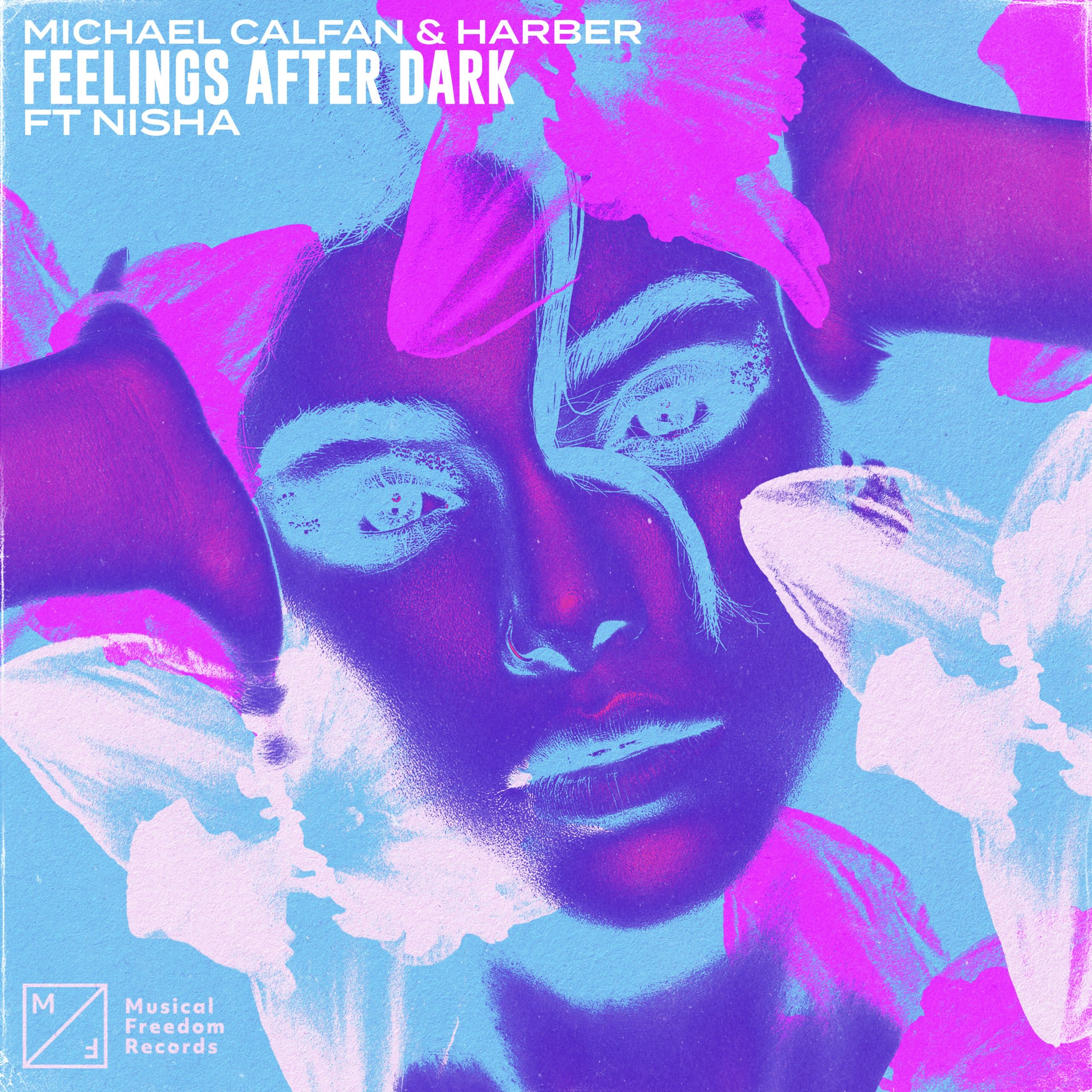 HARBER-Feelings-After-Dark-cover-scaled