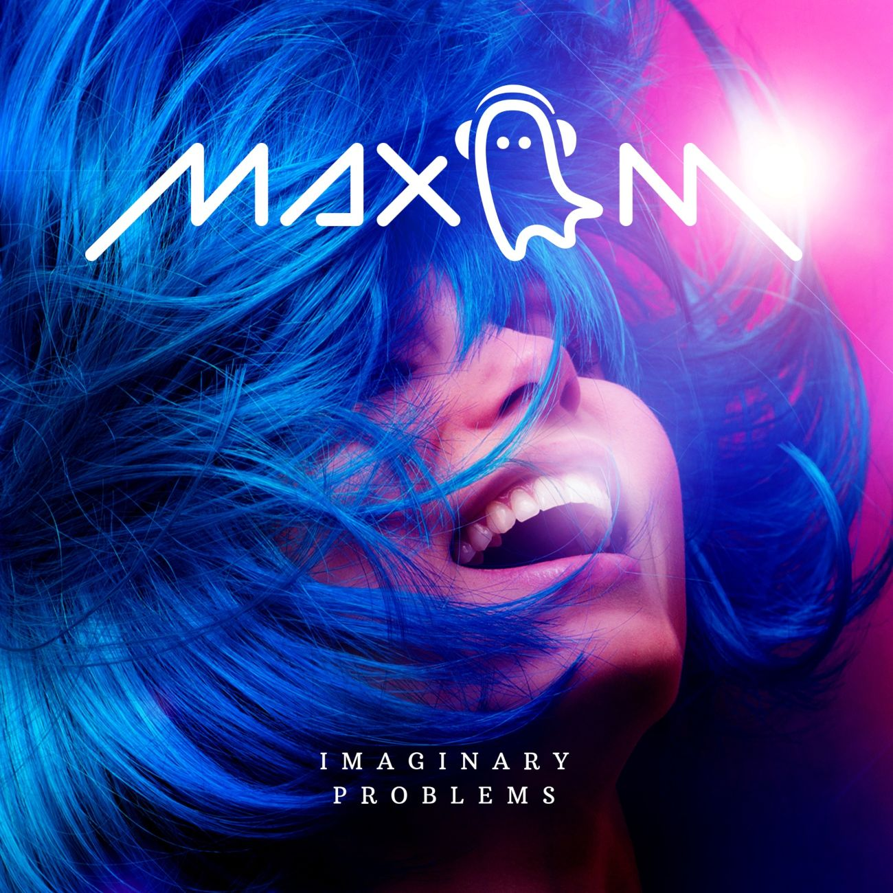 Imaginary Problems Cover (1)