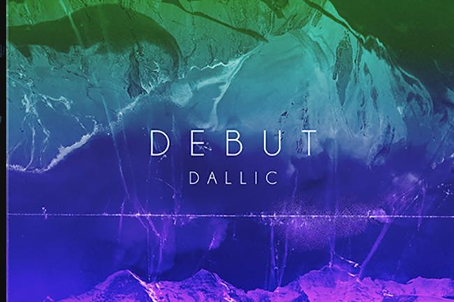 Dallic – Debut LP