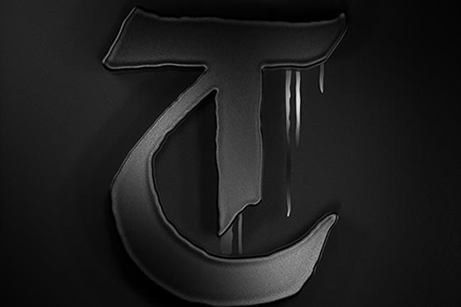 TYNAN ft. Aaron Gillespie – Undone
