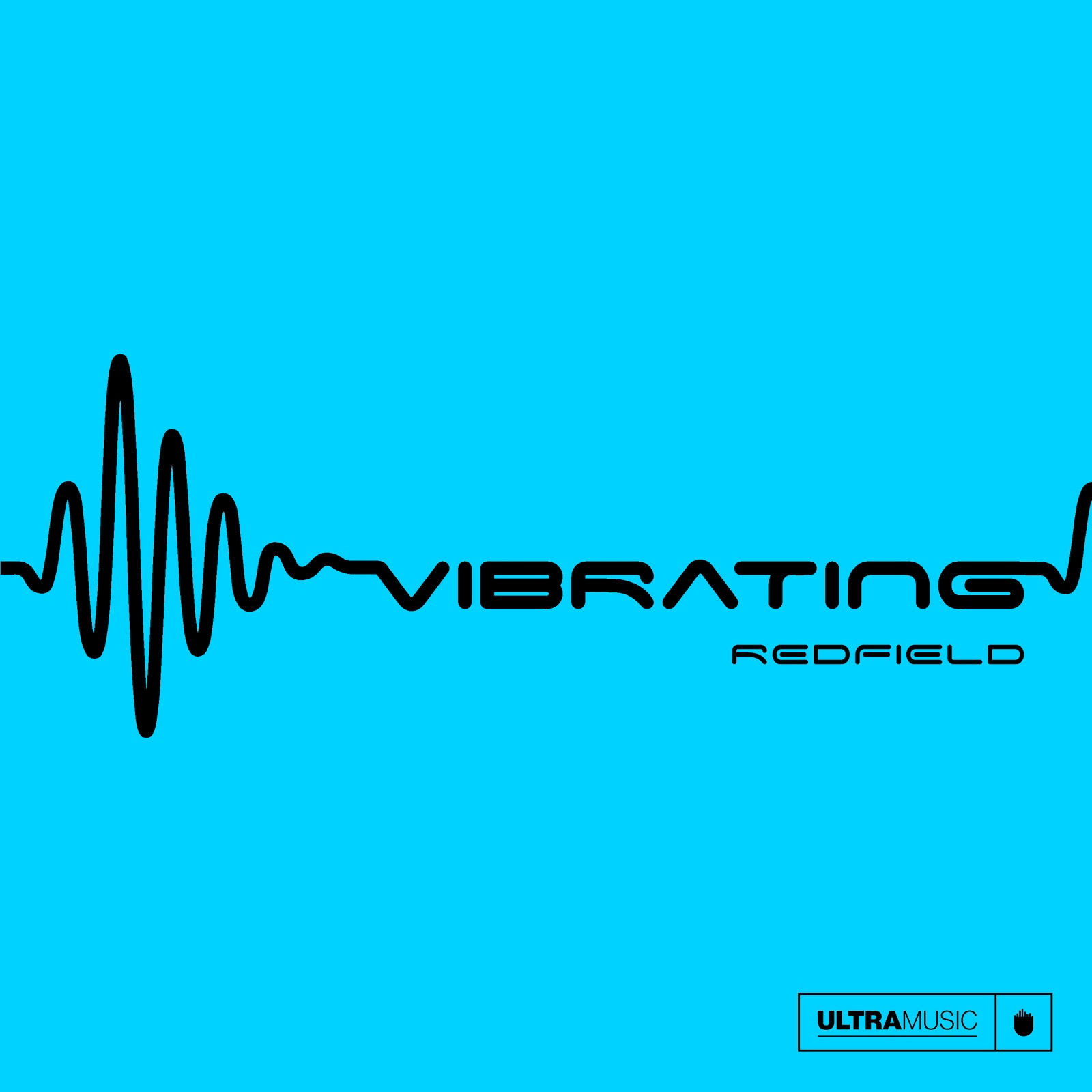 Redfield – Vibrating