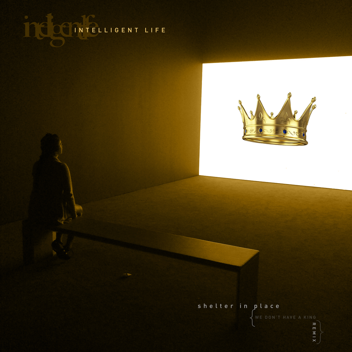 Shelter_In_Place__We_don_t_have_a_king_Remix_