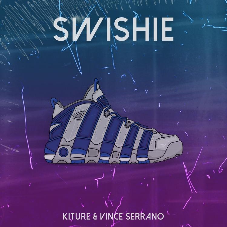 swishie