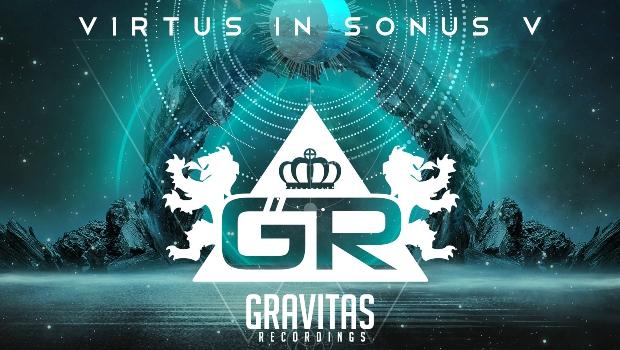 Virtus In Sonus V artwork (1)