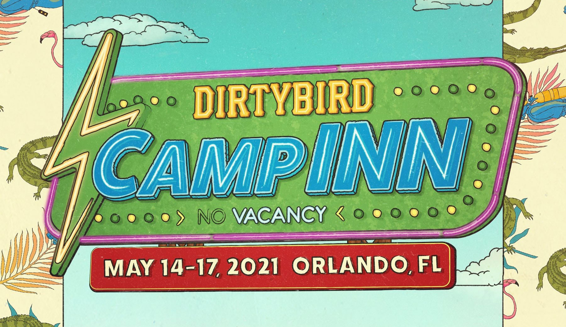 dirtybird-campinn-header