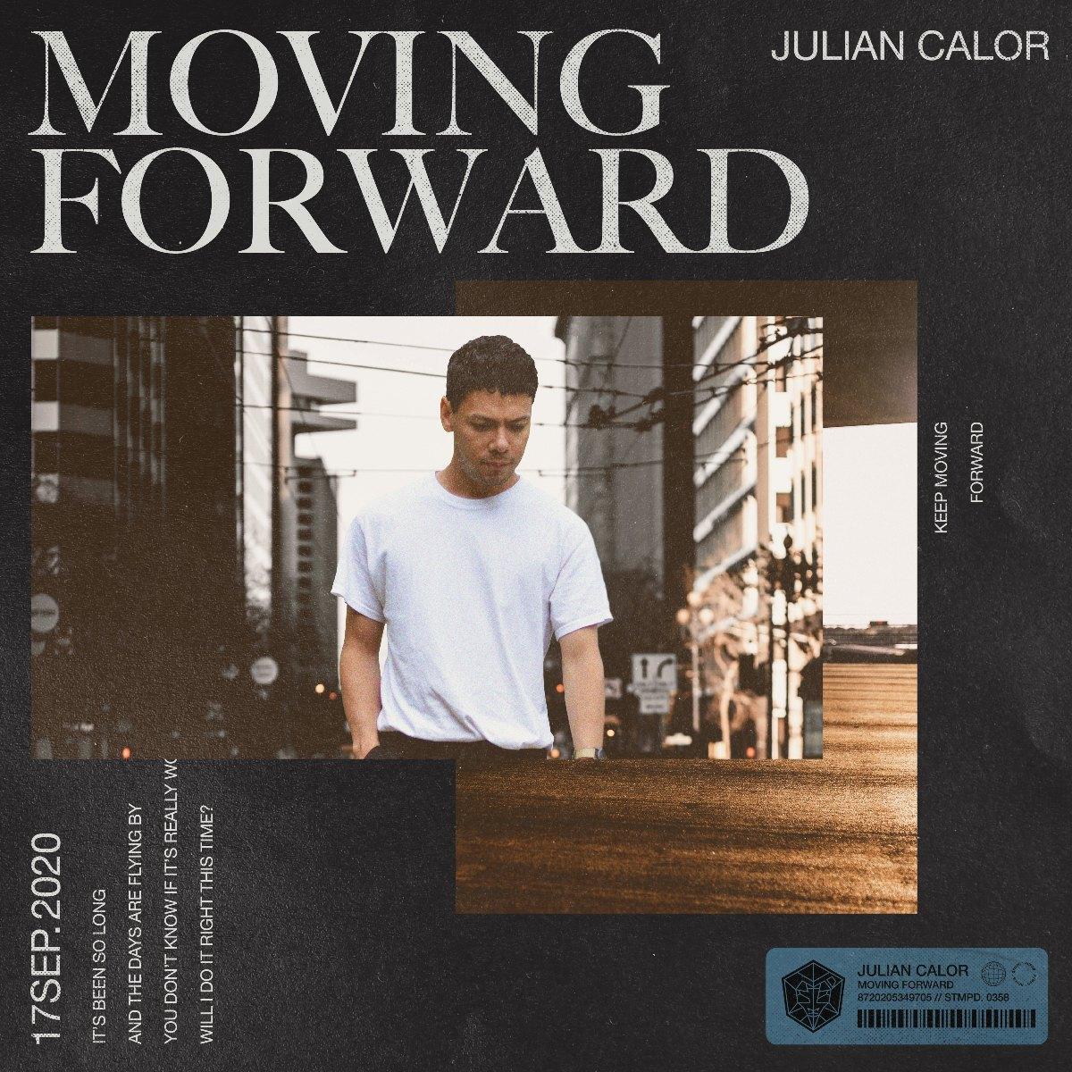 moving forward (1)